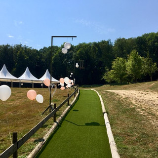 Prairie Mariage Le Moulin Altwies Luxembourg