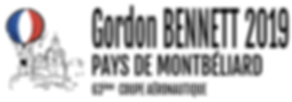 logoGBPDM2019.png
