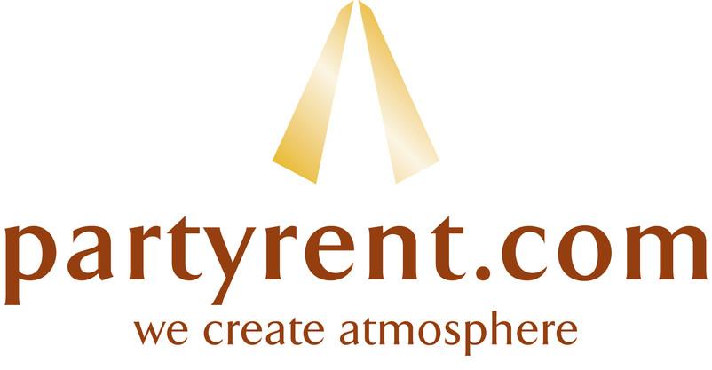 partyrent_logo.jpg