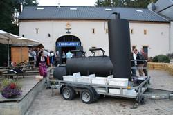 Moulin Oktoberfest (2)