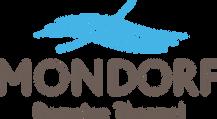mdt_font_logo_2015.png