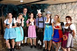 18 Oktoberfest photos 8