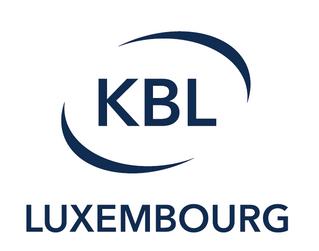Logo kbl.PNG