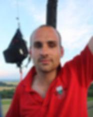 Mathieu.jpg