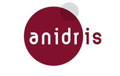 anidris