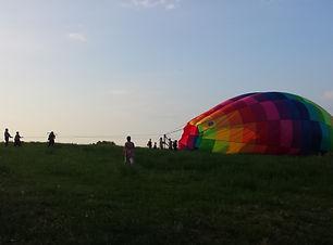 10 Landung.jpg