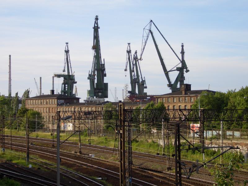 CoS.Gdansk.jpg