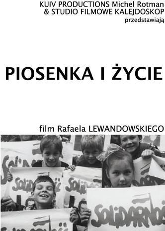 Piosenka.posterPL.png