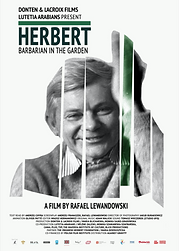 Herbert. Barbarian in the Garden_poster.png