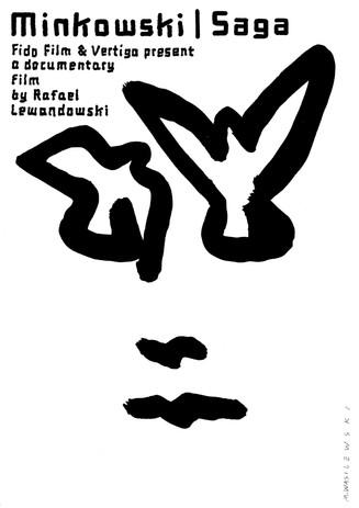 MinkowskiSaga_PosterEN.jpg