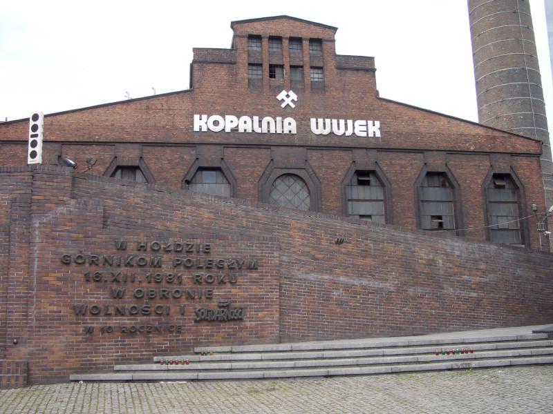 CoS.Katowice.jpg