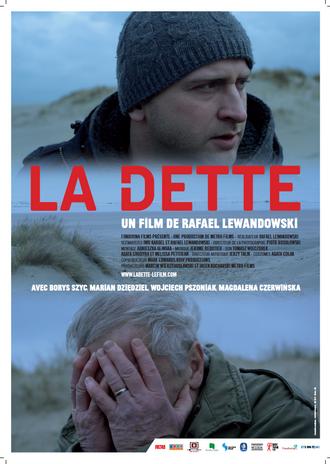LaDette.PosterFR
