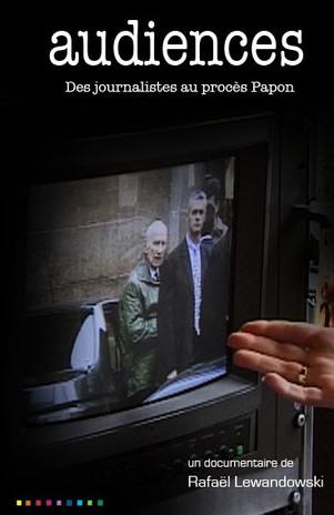 Audiences.poster.jpg