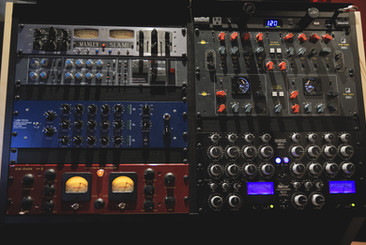 Studio Altitude - Mastering outboard gear.jpg