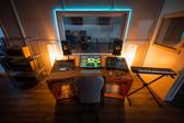 Studio Altitude - Contrôle Room 2.jpg