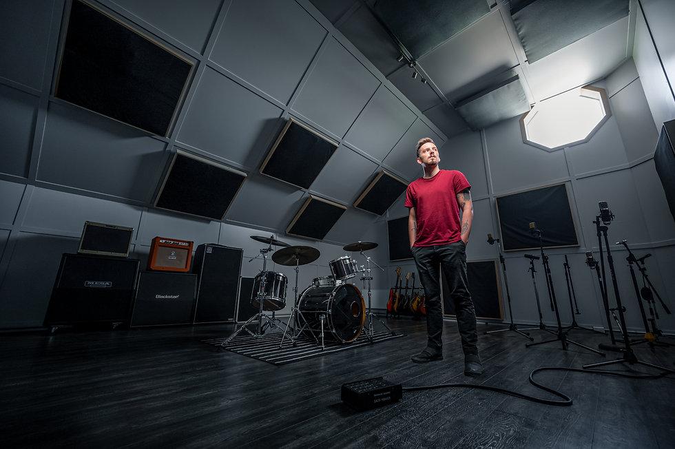 Studio Altitude - Live Room 2.jpg