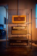 Studio Altitude - Amp Stack.jpg
