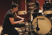 Studio Altitude - drum recording 2.jpg