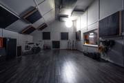 Studio Altitude - Live room.jpg