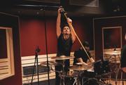 Studio Altitude - Drum recording 1.jpg