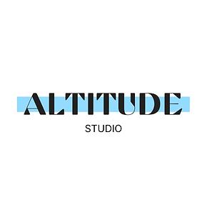 Altitude studio logo.png