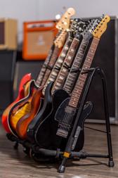 Studio Altitude - Guitars.jpg