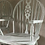 Thumbnail: Pair of chairs SOLD