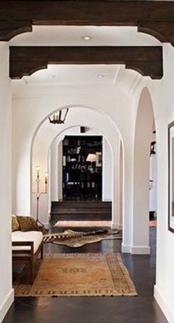 interior mandy.png