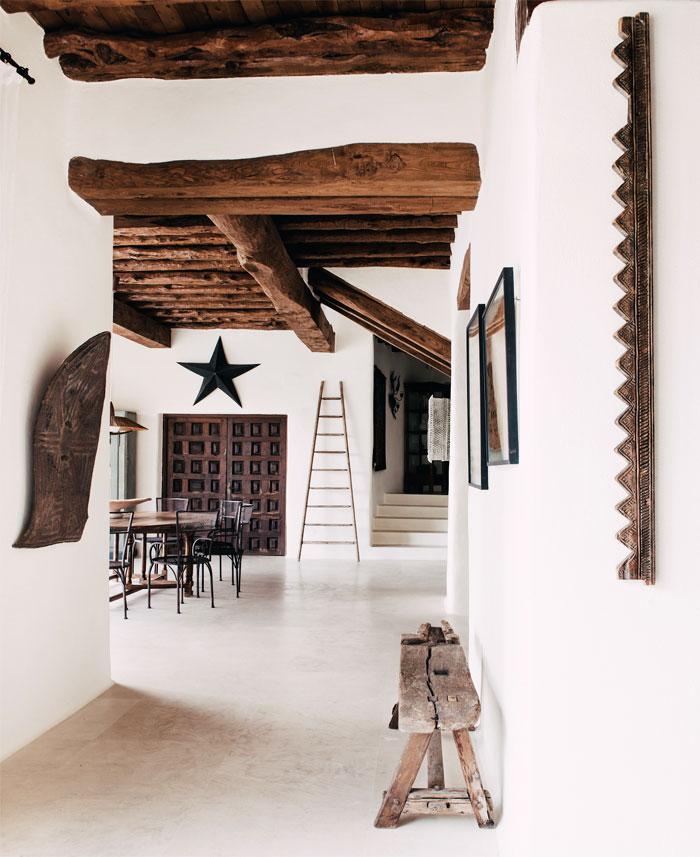 modern-rustic-designs-usage-organic-natu