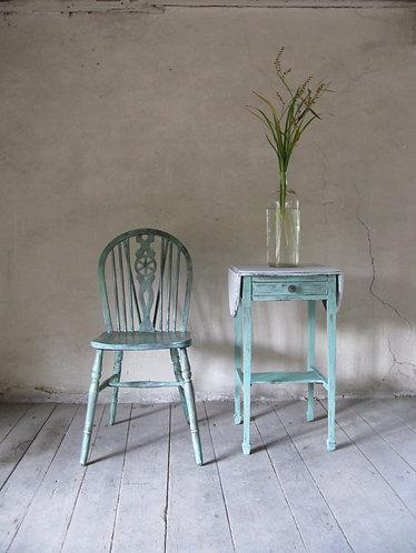 Small pembroke table, bedside table, sofa table