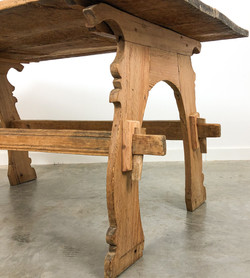 3650-Swedish-antique-pine-wooden-farmhou