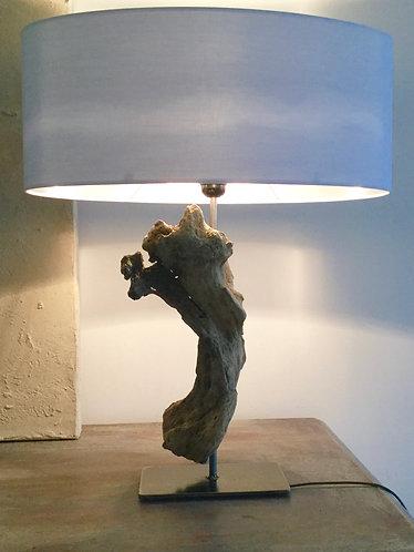 3M organic design lamp