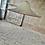 Thumbnail: Murano Lamp