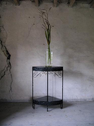 ¨Organic style¨corner table