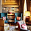 Thumbnail: Styling of small boutique hotels and private Houses