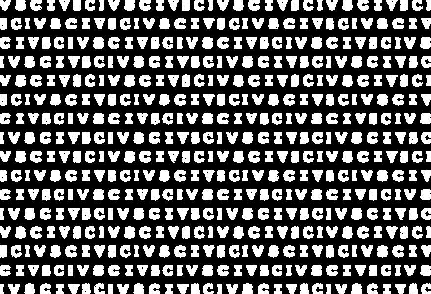 VSCI.png