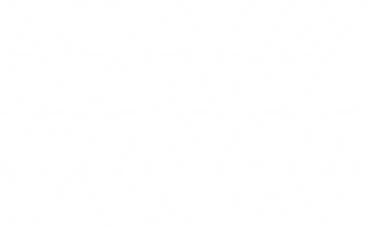 patern_shapes_white.png