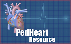 PedHeart_Resource_400x250.png