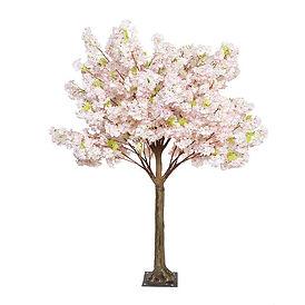 gb1786sg_180_cherry_blossom_pink_800x800