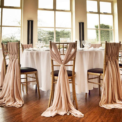 Wedding-Chair-dressing-designs-at-Shottl