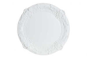 Charger-Plates-03-Leontine-White-Floral-