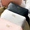 Thumbnail: Monogrammed Boutique Case Bag