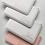Thumbnail: Bridal Party Boutique Clutch Bag
