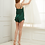 Thumbnail: Sophia Ruffle Cami Set