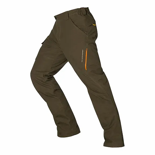 Chiruca hlače Orfeo 01 CH+