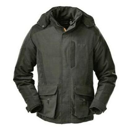 Chiruca jakna Valkiria 01 CH+
