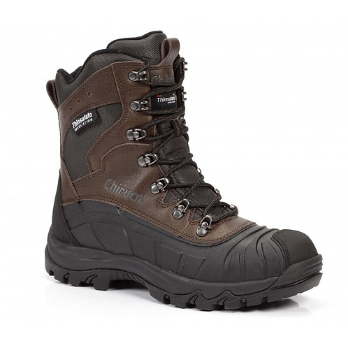 Chiruca cipele Patagonia