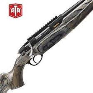 ATATurqua .308 win , 61 cm laminated, nišani