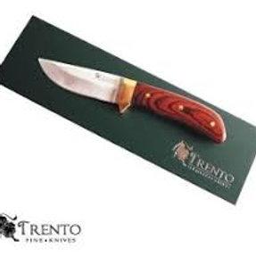 TRENTO Nož Hunter 510  131654