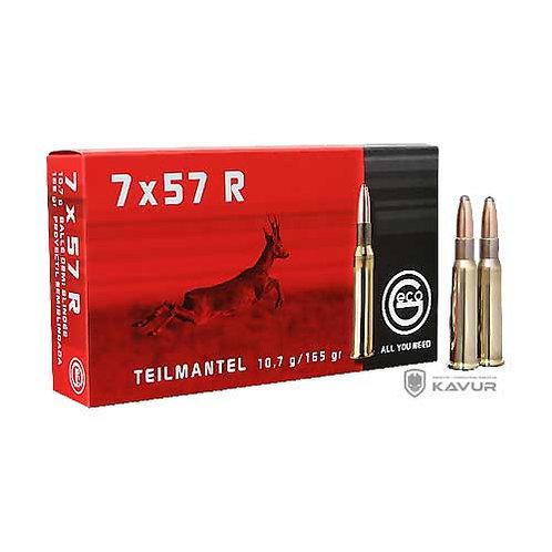 GECO 7X57 R TM 10,7 G
